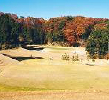 Hole 5/King Course