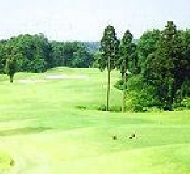 Hole 4/queen Course